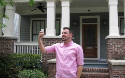 Millennials on the move: Despite obstacles, younger homebuyers now dominating real estate market
